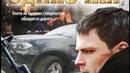 Крутой боевик Одиночка Русские боевики криминал фильмы новинки