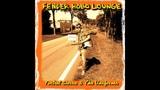 Foxtrot Sierra his Uniforms - Fender Hobo Lounge (Full Album)