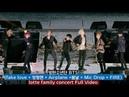 방탄소년단 BTS Full Ver.(fake love 앙팡맨 Airplane 봄날 Mic Drop FIRE), 롯데팸콘@180622