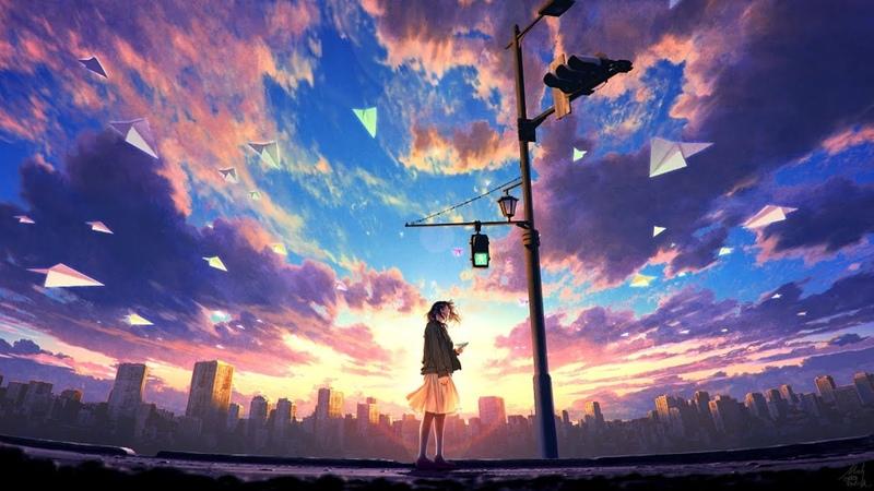 SawanoHiroyuki[nZk]Aimer -「i-mage」FULL [R∃MEMBER]