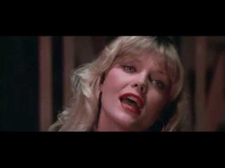 Michelle Pfeiffer Cool Rider Listen, watch, download
