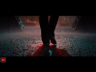 Ничего хорошего в отеле «эль рояль» — русский трейлер #2 (2018)