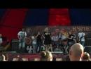 Licehvat - Фредди (live)