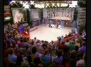 Пусть говорят (Первый канал,03.07.2008)