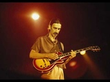 Frank Zappa - Zoot Allures - 1981, Santa Monica (audio)