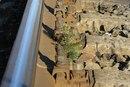 Несколько картинок на стены нового форума - Страница 4 ZaZLxfD5BmY