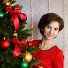 Ekaterina Starshinova