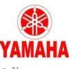 Ямаха (YAMAHA) г. Челябинск