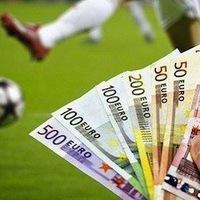 Недорого прогнозы на спорт прогноз на спорт україна