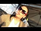 andreeva_valery video