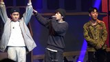 [05.05.2018] Woo WonJae - We Are (Feat. Gray x Loco) ( LocoMotive 2018)