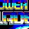 Power Blade/ZX Spectrum