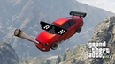BEST OF 2018: GTA 5 Fails Epic Moments Compilation