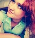 Ксения Пипенко фото #17