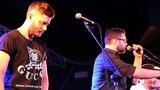 Quattro Formaggio - Brother Jib9 Monday Concert