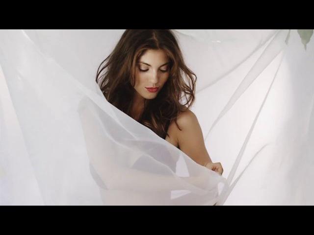 Valentina Wilhelmina Models Няши Милые девушки