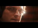 Джобс: Империя соблазна (2013)