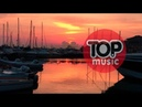 Ibiza Summer Jazz Instrumental Soft Relax Music Emotion Chillout House