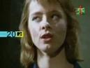 DNA feat. Suzanne Vega - Tom's Diner (1990) (MTV)