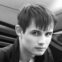 Александр Низовский