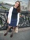 Татьяна Тенигина. Фото №16