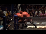 FREEDOMS Pro Wrestling FREEDOMS 9th Anniversary Memorial Conference - Road To 10th Anniversary (17.09.2018)