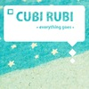 CUBIRUBI   Подарки с настроением