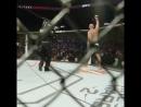 UFC224 Ronaldo Jacare Souza 🐊