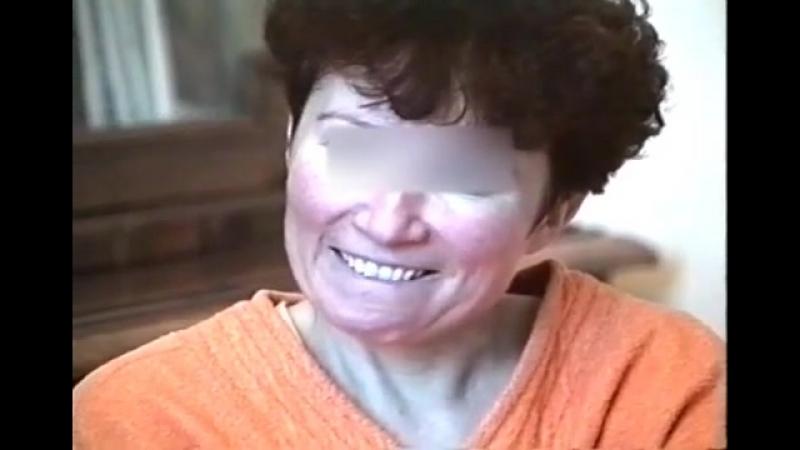 (R) Шизофрения, острый бред © (R) Acute delirium. Psychiatry (online-video-cutter.com)