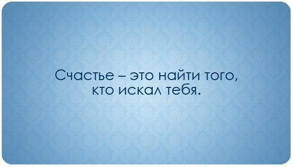 http://cs543107.vk.me/v543107580/35c6/LNTEeXgrlEE.jpg