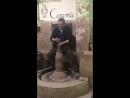 Мои самые красивые отдыхающие в Каппадокию. 2