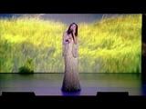 Зара - Эдерлези Zara - Ederlezi (@Премия Fashion People Awards-2018)