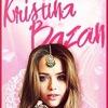 Kristina Bazan |KAYTURE| Кристина Базан #1