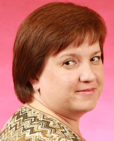 Ольга Дугаева, 12 августа , Красноярск, id31129226
