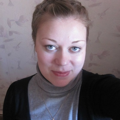 Ирина Швецова, 23 сентября , Полевской, id182401446