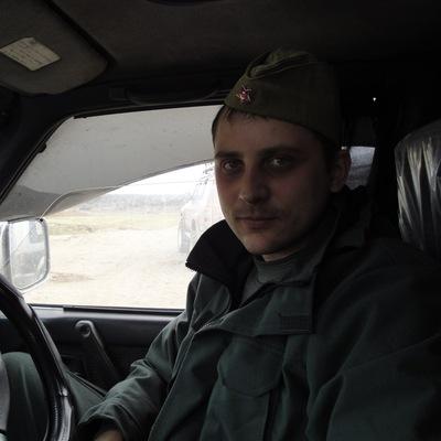 Александр Бродский, 6 июля 1987, Южно-Сахалинск, id14759089