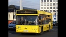 Автобус Минска МАЗ 103 гос № АК 3507 7 марш 43 28 08 2018