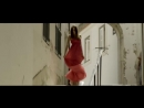 Enrique Iglesias ft M Carreira D Bueno Bailando