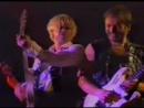 БГ АКВАРИУМ 8-ой фестиваль рок-клуба 1991