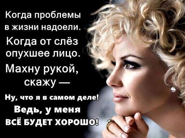 https://cs7051.vk.me/c7011/v7011530/5d5b5/fu8UFCR556Q.jpg