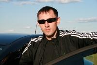 Андрей Яковлев, 19 февраля 1986, Кировоград, id16306389