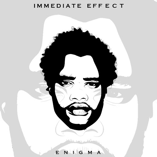 Enigma альбом Immediate Effect