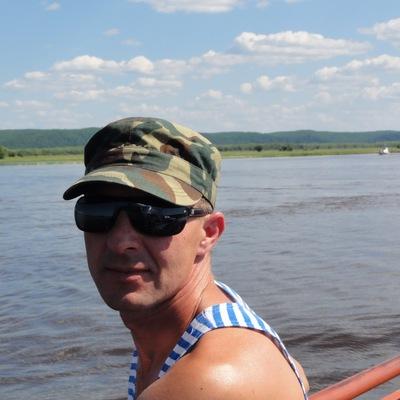 Вячеслав Владимирович, 15 января , Рыбинск, id132426401