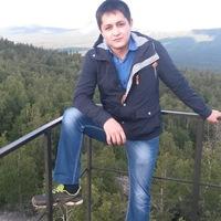 Руслан Нурмухаметов