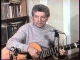 Евгений Бачурин Осторожность 1988