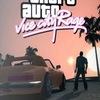 Grand Theft Auto: Vice City Rage