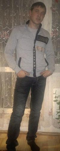Дмитрий Беляев, 7 ноября , Уфа, id191904599