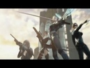 [ZMR] Sexy Killers - Trailer
