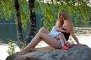 Ольга Лаврова фото #10
