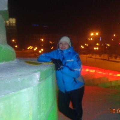 Татьяна Константинова, 10 июля , Чита, id189555438